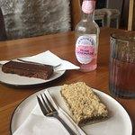 Foto van Copper Pot Cafe