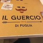 Foto di Il Guercio di Puglia