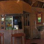 Photo of Green Garden Cafe Paganderan