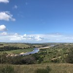 Harold Johnson Nature Reserve-billede