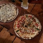 Photo of ROOTS Pizza a Lena