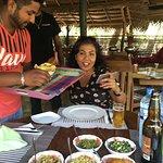 Foto van Rithu Restaurant