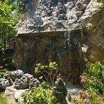 Bild från Thap Ba Hot Springs