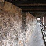 Фотография Town Walls