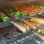 Photo de Restaurant Picanha
