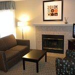 Eastland Suites Hotel & Conference Center
