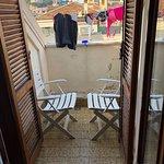 Hotel Lo Squalo ภาพถ่าย