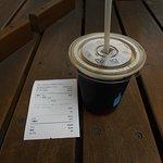 Blue Bottle Coffee(新宿店)照片
