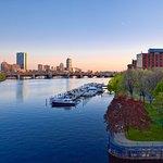 波士顿皇家索尼斯塔酒店