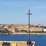 Foto de Malta Private Guide