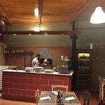 Photo of Masaniello Pizza & Restaurant