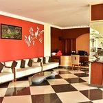 AGS Holiday Resorts, Yelagiri