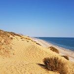 Foto de Playa Del Parador