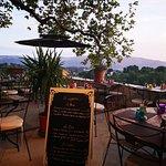 Restaurant Le Cigalonの写真