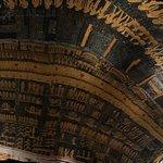 ภาพถ่ายของ Tomb of Ramses VI
