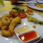 Billede af Sawasdee Restaurant