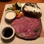 Hungry Hunter Steakhouseの写真