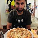 Photo of Urban Pizza