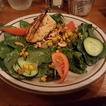 Blue Bell Lodge - Tatanka Dining照片