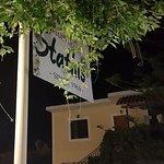 Photo of Taverna O Stathis