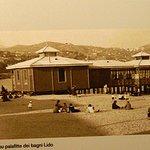 Φωτογραφία: Forte Santa Tecla