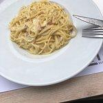 Photo of Restaurant Nuria