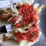 Billede af Chili's Grill and Bar
