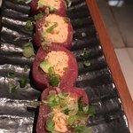 Foto de Taikin Asian Cuisine