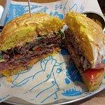 Фотография SB Burgers
