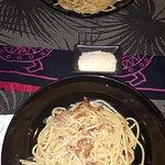 Foto de Spaghetti Cove