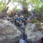 Photo of Acqua Trekking