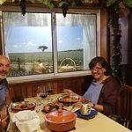 Foto de Restaurante Alentejano O Cansêras