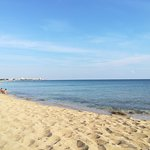 Photo of Spiaggia Salina dei Monaci