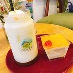 Foto van Milkbar