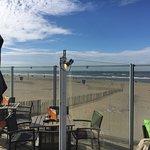 Photo of Het Strand