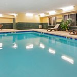 Country Inn & Suites by Radisson, Augusta at I-20, GA