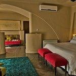 Guest room (344932005)