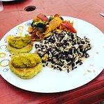 Foto di Amor Infinito Healthy Restaurant