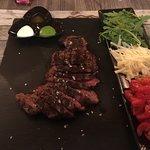 Bild från Porcavacca Steakhouse