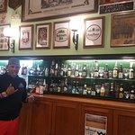 Photo of Cerveceria Internacional