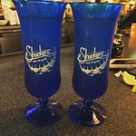Shuckers Waterfront Bar & Grillの写真