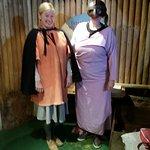 Dublinia: Experience Viking and Medieval Dublin Foto