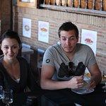 Foto di Restaurante Carrion