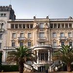 Palais Sorrento