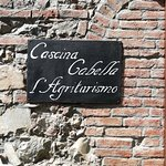 Photo of Cascina Cabella