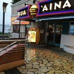 Photo of Kua 'aina Aqua City Odaiba