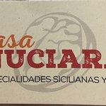 Photo of Casa Nuciara