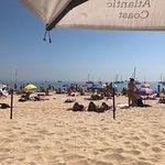 Фотография Praia da Conceicao