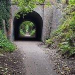 Harborne Walkwayの写真