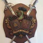 Photo de Toledo Sword Shop